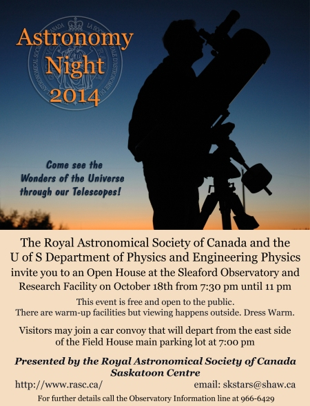 astronomynight.2014